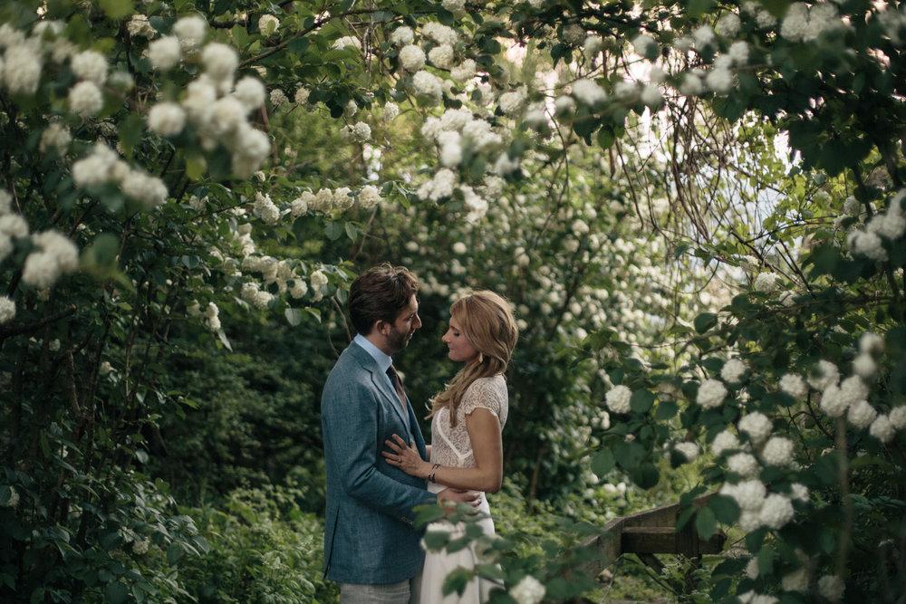 170514_1093_Lauren-Adam-Engagement_201.jpg