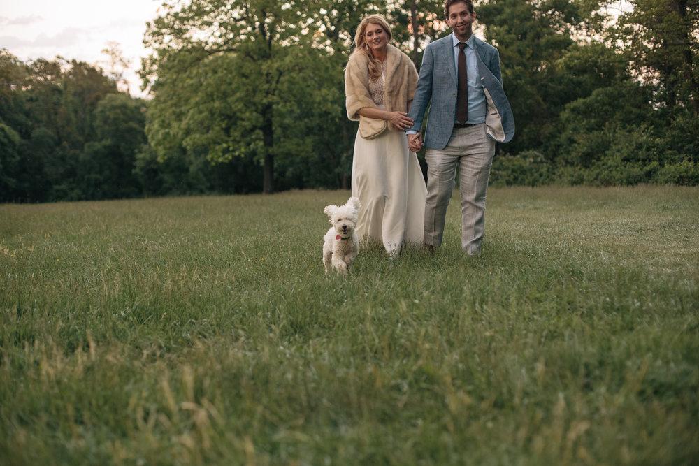 170514_1176_Lauren-Adam-Engagement_222.jpg