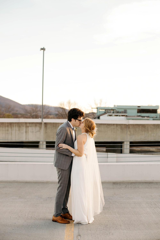 Caitlyn-John-Wedding_0593.jpg
