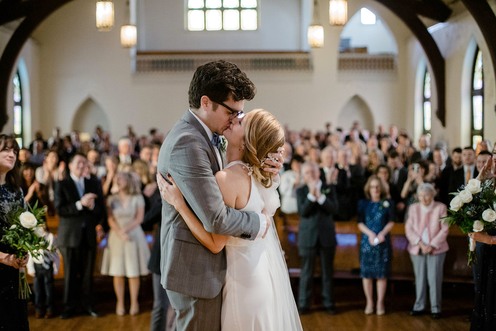 Caitlyn-John-Wedding_0421.jpg