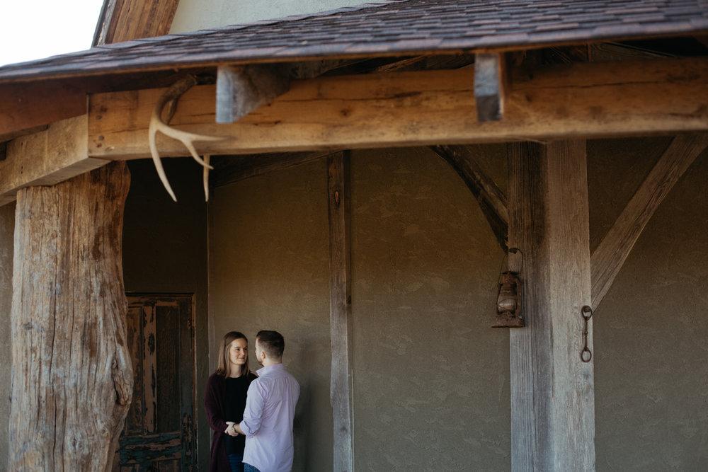 Charlottesville-Fall-Engagement_001.jpg