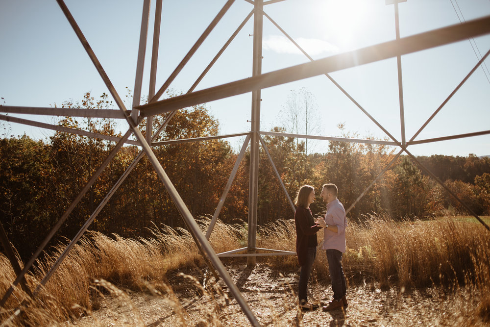 Charlottesville-Fall-Engagement_004.jpg