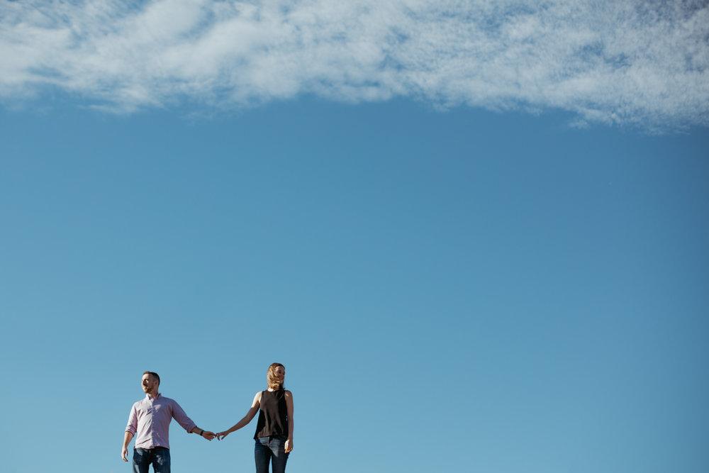 Charlottesville-Fall-Engagement_010.jpg