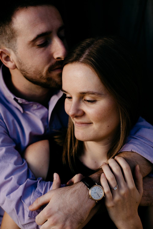 Charlottesville-Fall-Engagement_013.jpg