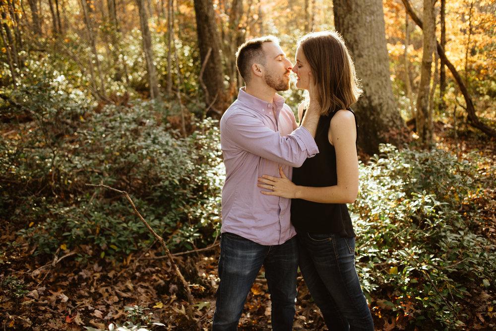 Charlottesville-Fall-Engagement_015.jpg