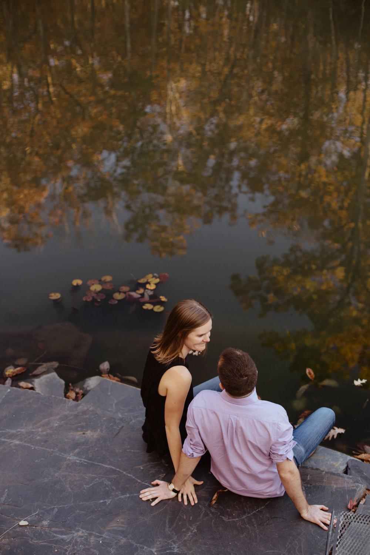Charlottesville-Fall-Engagement_019.jpg