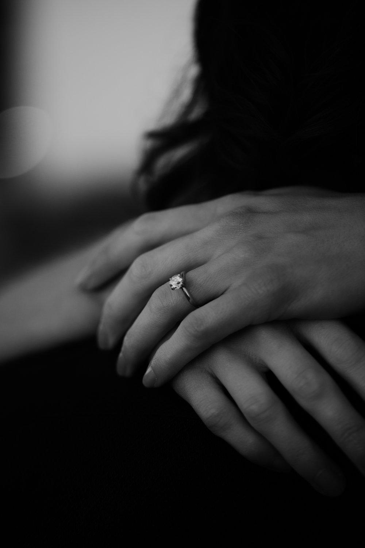 181116_Megan-Andrew-Engagement_148.jpg
