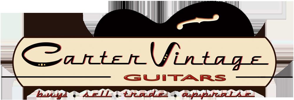 carter-logo.png
