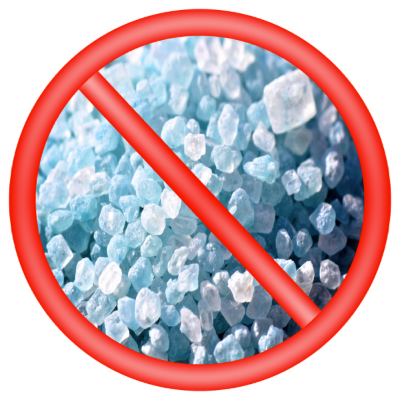 Salt Water Softeners are being banned in cities and countries around the country due to the harmful effects to the environment. is your city next?