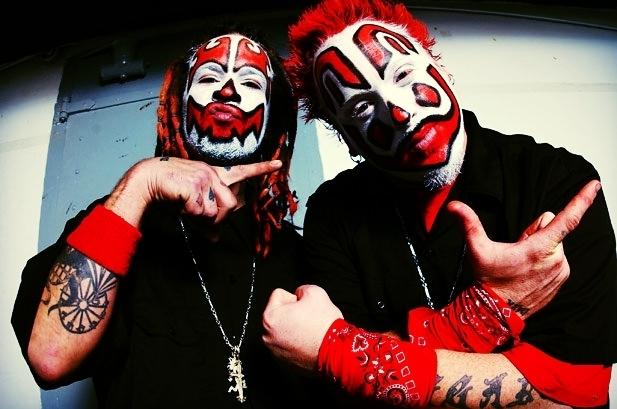 501332-insane-clown-posse-617-409.jpg
