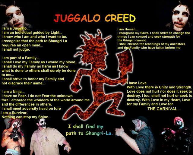 40ca59dff42f720f27da9cf8a88d3100--text-photo-clown-posse.jpg