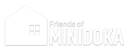 Friends of Minidoka