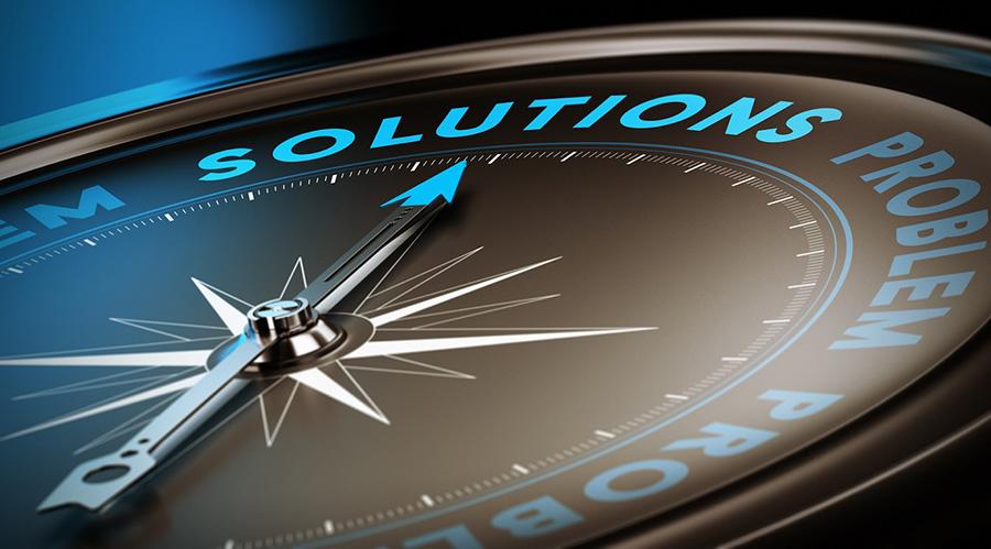 SERVICES - Capital ManagementDigital Business Platforms