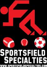 Copy of ssi-vertical-logo-rgb-3-color.png