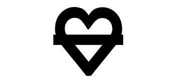 CB_Symbol_Black.jpg