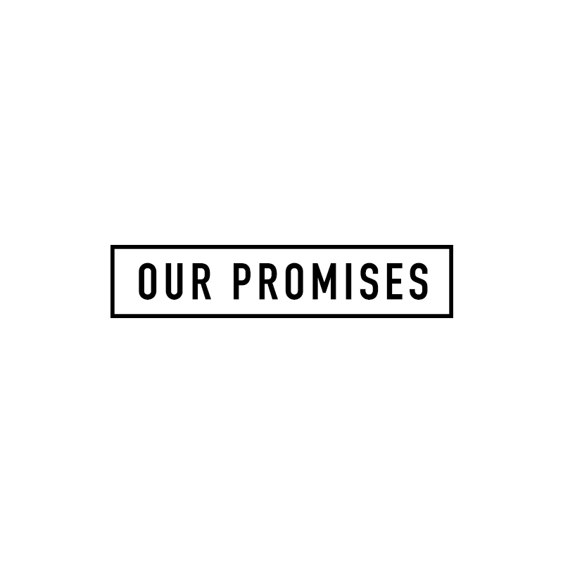 Our promises.jpg
