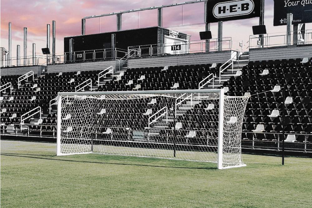 leon-semi-permanent-soccer-goal-8x24-crossbar.jpg