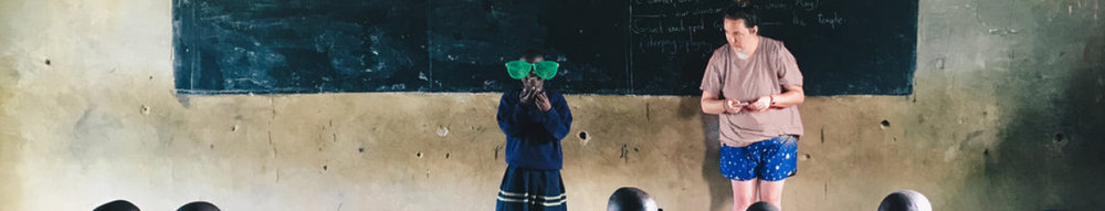 kenya-journals-caitlin-bouley-crossbar.jpg