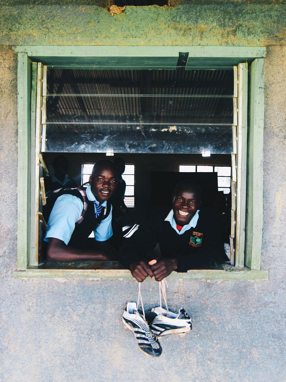 kenya-journals-boys-window-crossbar.jpg
