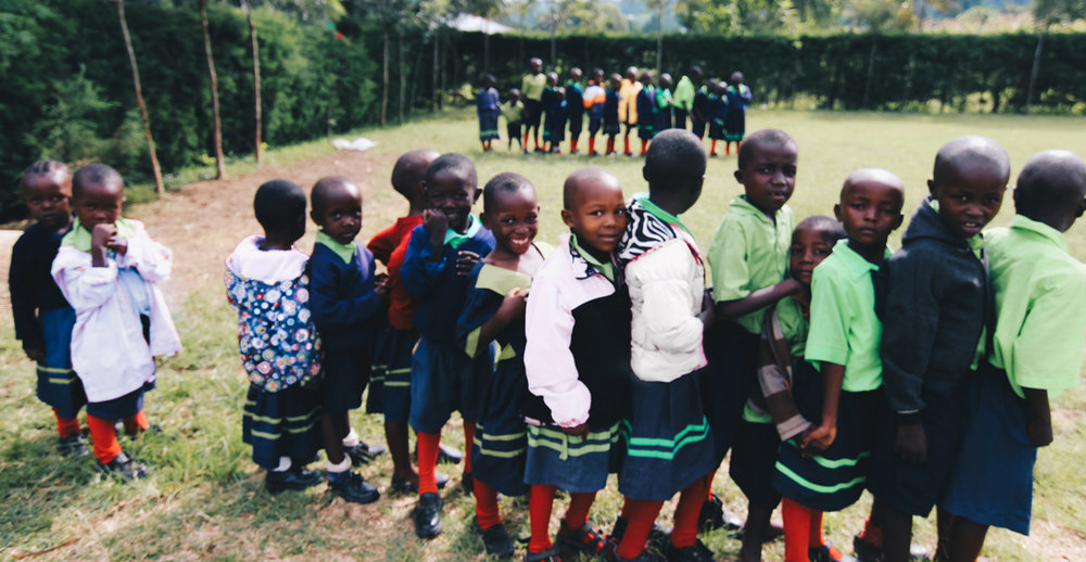 kenya-journals-kids-6-crossbar.jpg