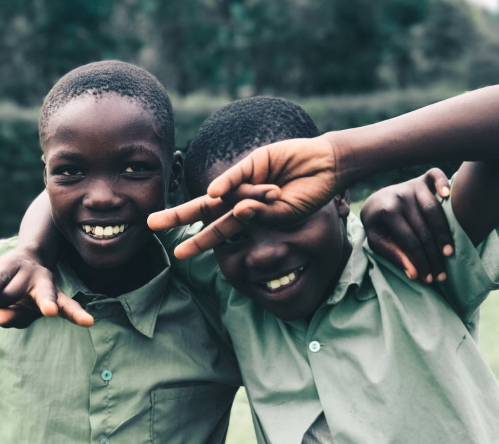 kenya-journals-kids-3-crossbar.jpg