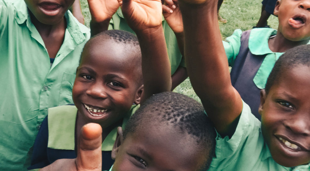 kenya-journals-kids-11-crossbar.jpg