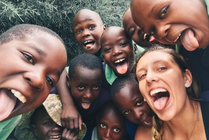 kenya-journals-taylor-kids-crossbar.jpg