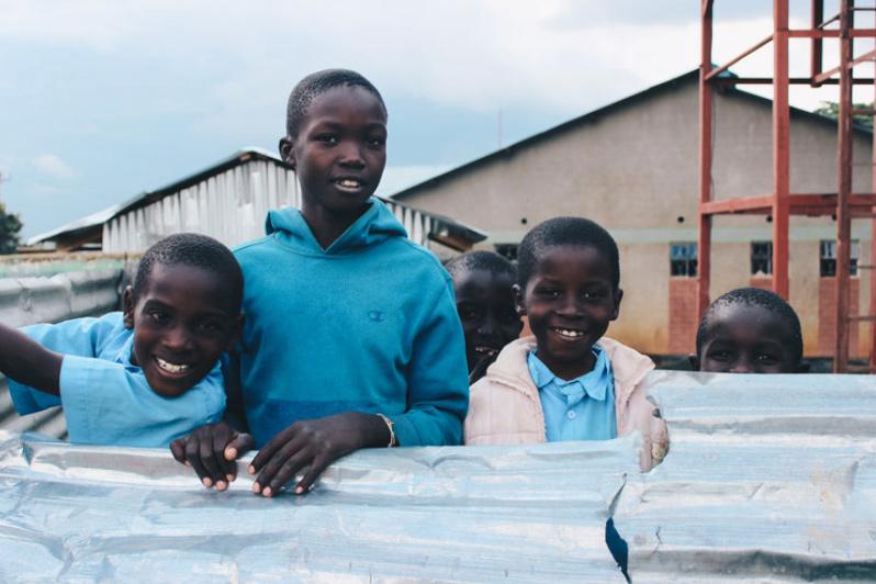 kenya-journals-kids-8-crossbar.jpg