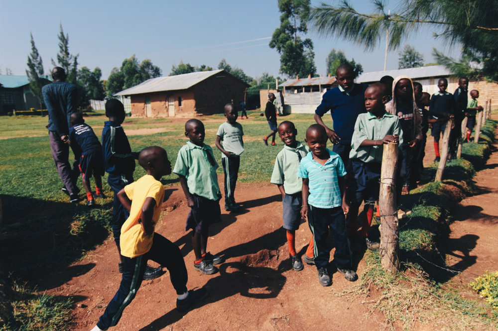 kenya-journals-kids-20-crossbar.jpg