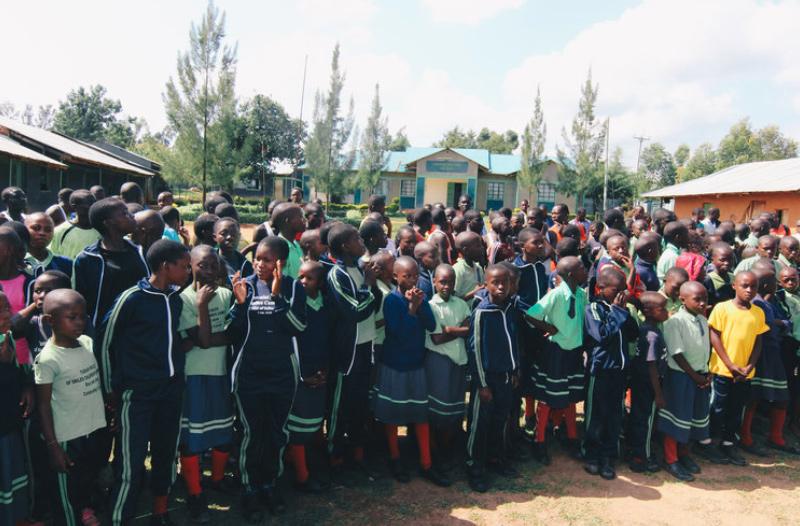 kenya-journals-kids-9-crossbar.jpg