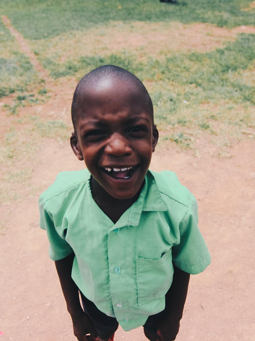 kenya-journals-kids-32-crossbar.jpg