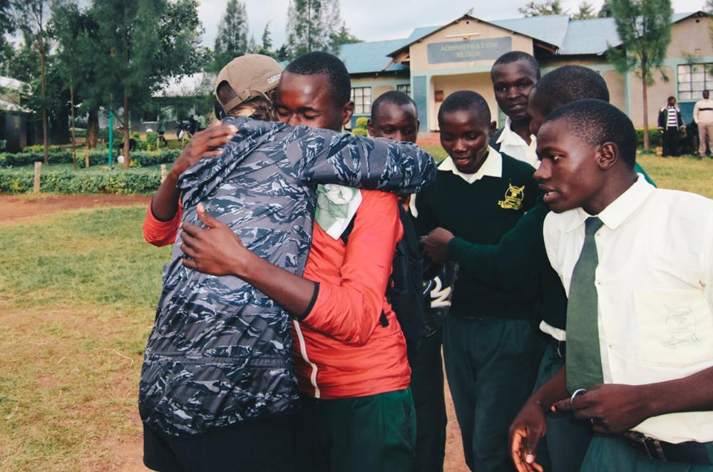 kenya-journals-kids-16-crossbar.jpg