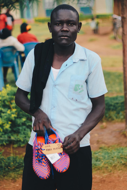kenya-journals-cleat-tag-11-crossbar.jpg