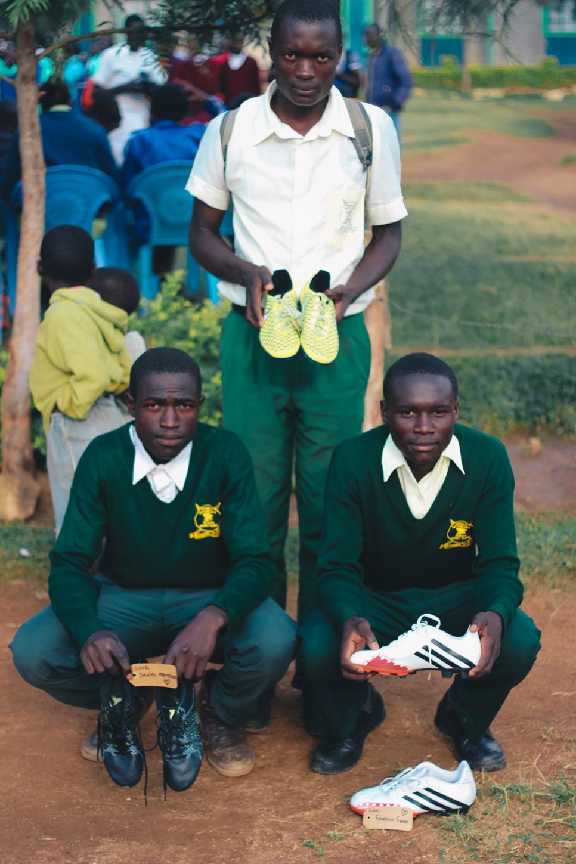 kenya-journals-cleat-tag-27-crossbar.jpg