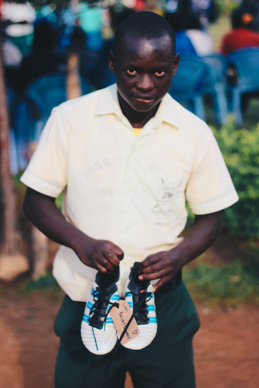 kenya-journals-cleat-tag-40-crossbar.jpg