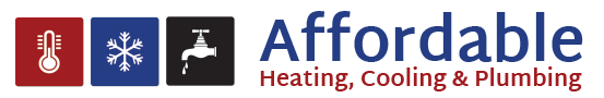 Affordable Heating and Cooling Co.