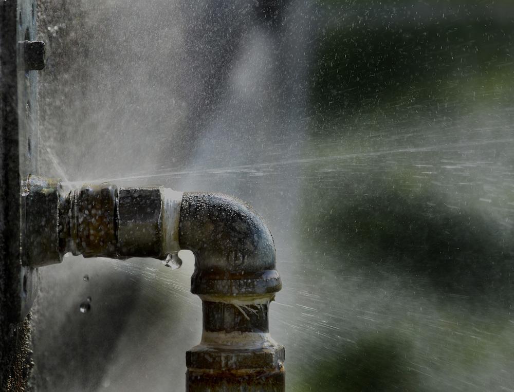Leak Repair   Kitchen |Bathroom | Laundry Sink   Learn More