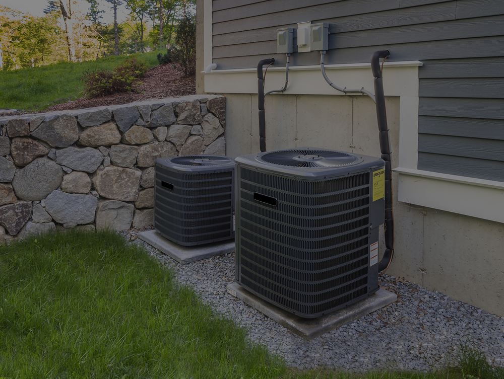 Air conditioning    Installation and Repairs   Learn More