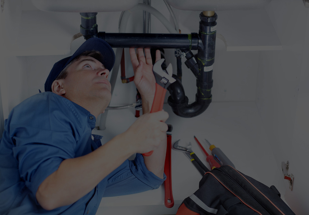 All Plumbing Services   Sewer | Water Heater | Sink | Toilet    Learn More