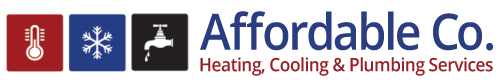Affordable Co. - Heating, Cooling & Plumbing Services
