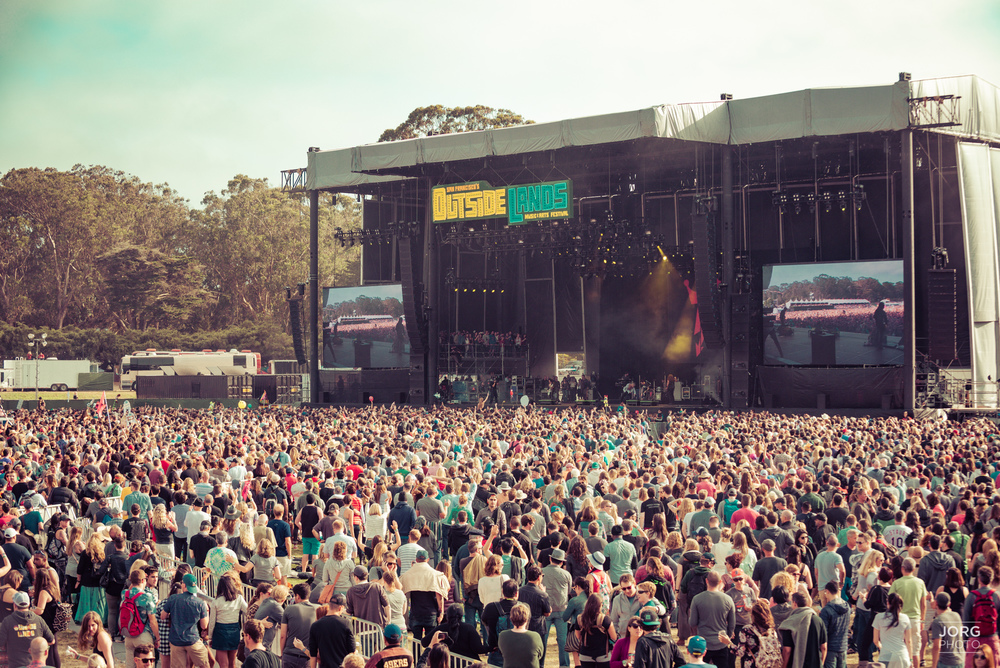 Outside_Lands_2015_03994_JORGPHOTO.jpg
