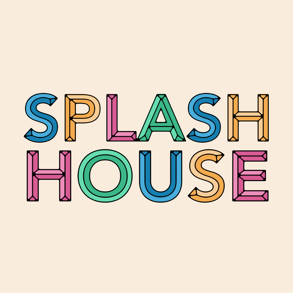 Splash_House_Logo_Square_2.jpg