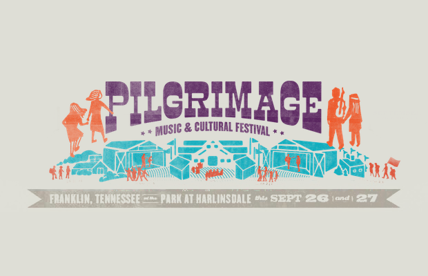 PilgrimageFest2015-620.png