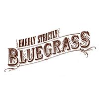HardlyStrictlyBluegrass_Logo.jpg