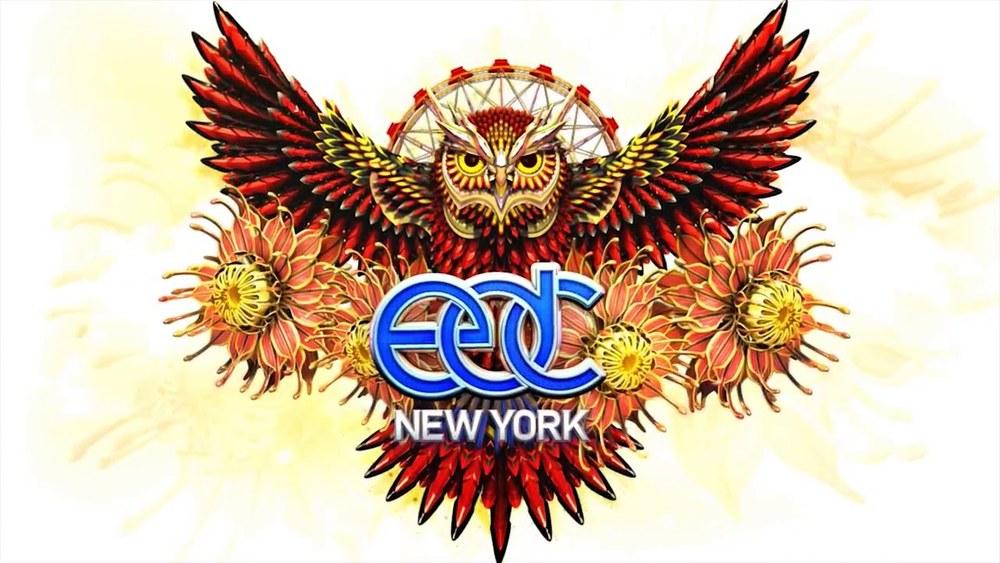 edc - NY.jpg