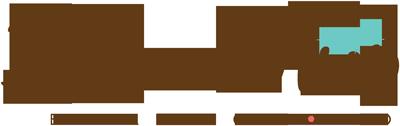 desert-trip-logo.png