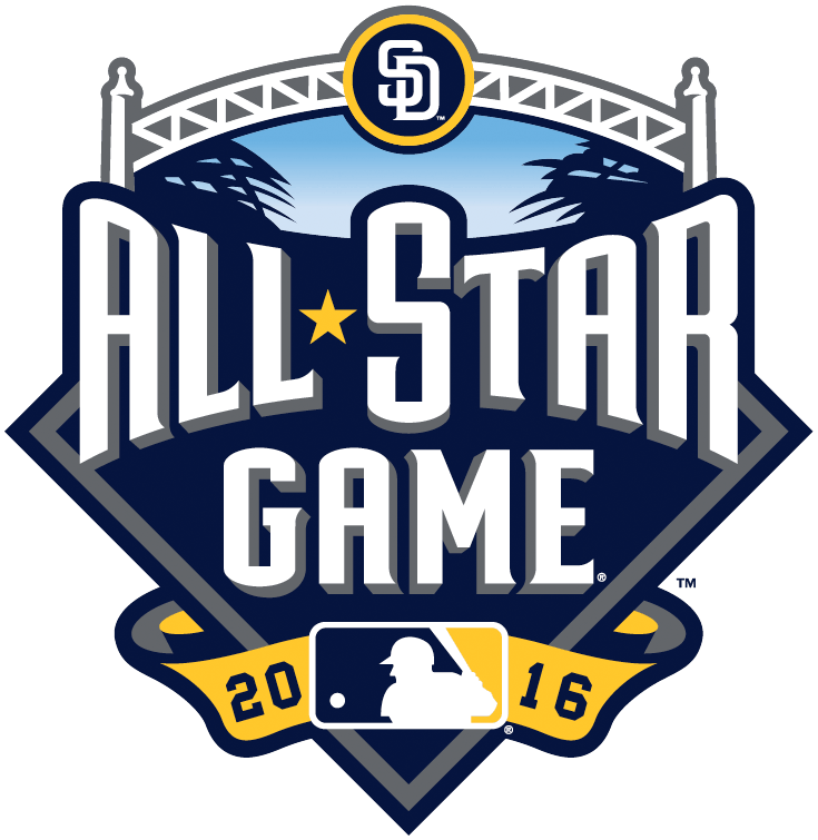 4181__mlb_all-star_game-primary-2016.png