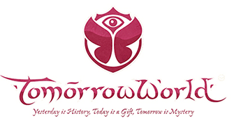 Tomorrowworld_logo.png