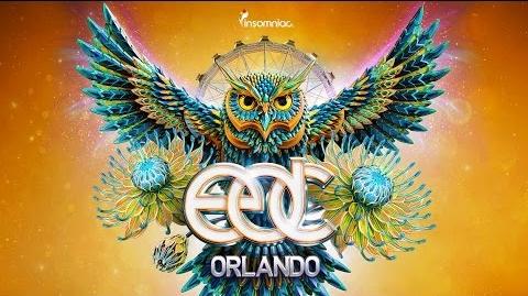 edc - Orlando.jpg