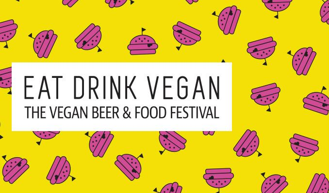 eat-drink-vegan-tickets_05-26-18_17_5aa9ad147d81c.jpg